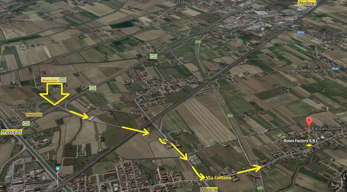 Google_map_via