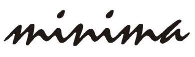 Marchio_minima