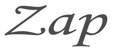 Zap_grigio