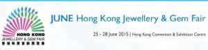 HongKong2015_2
