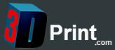 3dprintdotcom
