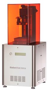 3DL-Printer-HD2_0