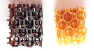 Nanopart