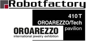 OroArezzo2017_2
