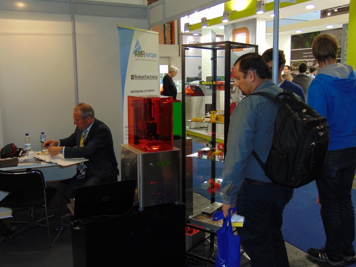 Euromold638