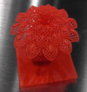 Flower_Ring