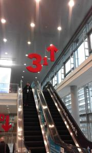 3.1 floor