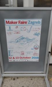 Maker-Faire-Zagreb 04