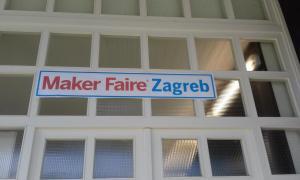 Maker-Faire-Zagreb 07