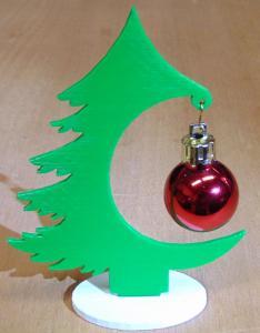 Christmas gadget
