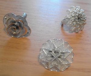 Imamovic Rings