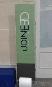 Udine6