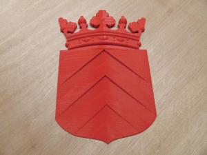 coat-of-arms 2