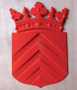 coat-of-arms 4