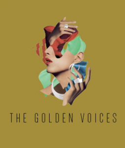 goldenvoices